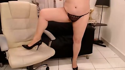 Nastymature2