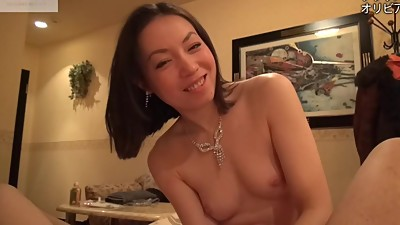 REAL FOOTAGE JAPANESE ESCORT YUKA pt6-