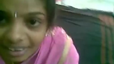 Indian Girl Asha Fucked By Her Ex..