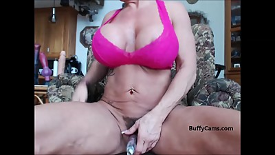 fbb webcam mature