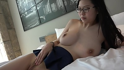 Big tits MILF japanese 18 year olds..