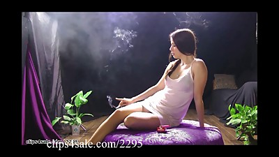Smoking at clips4sale.com