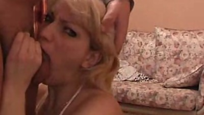 Hot Amateur Deepthroat Bitch
