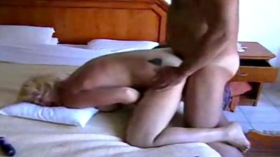 uyb shared wife 005