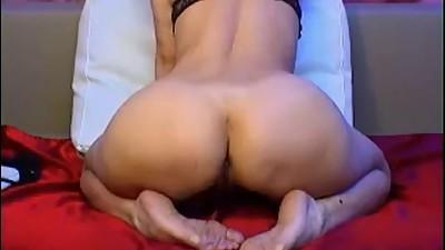 Cindy 34 cam milky milf