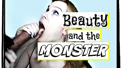 Beauty and the Monster (remastered)