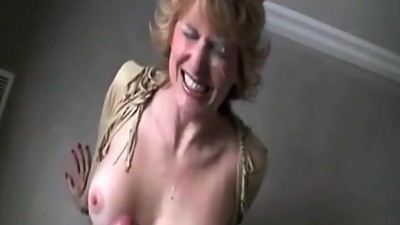 My MILF Exposed See real amateur wives..
