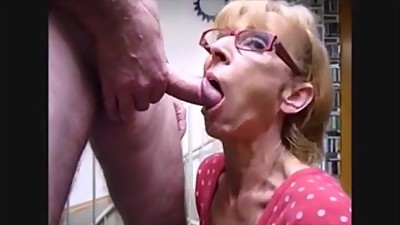Shameless mix: suck, fuck, masturb 3