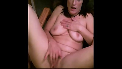 my mature.wife webcam colection